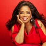 Oprah Winfrey contredit toutes les mauvaises langues