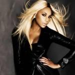 Tamar Braxton dévoile ses nouveaux projets musicaux
