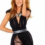 Celine Dion prépare une collaboration avec Ne-Yo