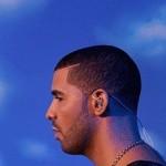 Drake annonce sa tournée britannique