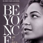 Beyonce annonce son DVD Life Is But A Dream