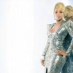 Mary J. Blige prépare la version visuelle de Have Yourself A Merry Little Christmas