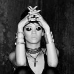 Rihanna dévoile les coulisses de