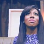 K. Michelle se lance dans la web série