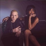 Eminem et Rihanna présentent Monster