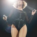 """Beyonce présente Schoolin Life de son DVD intitulé Life Is But A Dream"""" DVD"""