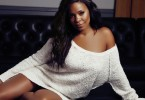 Sanaa-Lathan-Rolling-Out