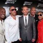 Paul Walker star de Fast & Furious est décédé dans un accident de voiture