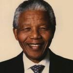 Nelson Mandela s'est éteint à l'âge de 95 ans