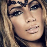Leona Lewis fait un carton avec aon nouveau tube