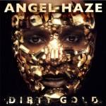 Angel Haze suit les pas de Beyonce