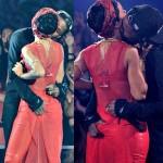 Rihanna a un nouveau rappeur dans vie