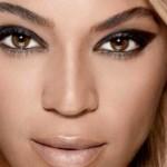 Beyonce contribue au succès de Columbia Records