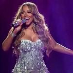Mariah Carey dévoile ses nouveaux projets musicaux
