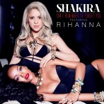 Shakira et Rihanna dévoilent Can't Remember To Forget You