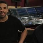 Drake prépare le prochain Saturday Night Live