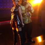 Ashanti – Nouvelle vidéo I Got It feat. Rick Ross