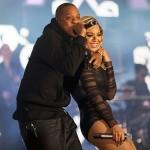 Beyonce et Jay-Z monteront sur scène aux Grammy Awards 2014