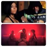 Ashanti dévoile un aperçu de I Got It feat. Rick Ross
