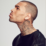 Chris Brown slams the Grammy Awards 2016