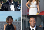 Trumpet Awards 2014