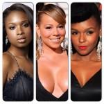 Jennifer Hudson, Mariah Carey et Janelle Monae performeront aux BET Honours