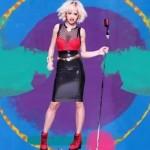 Rita Ora prépare son retour dans les charts