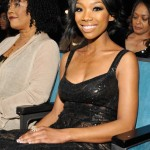 Brandy-Norwood-NAACP-2014