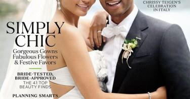 John-Legend-Chrissy-Teigen-wedding