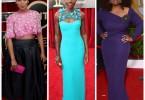 Kerry-Washington-Lupita-Nyongo-Oprah-Winfrey-SAG-2014
