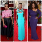 SAG Awards 2014 – Les gagnants sont…