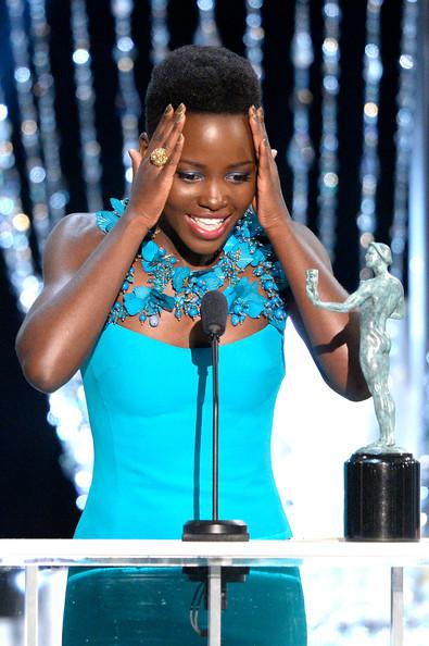 Lupita-Nyongo-Best-Actress-SAG-2014