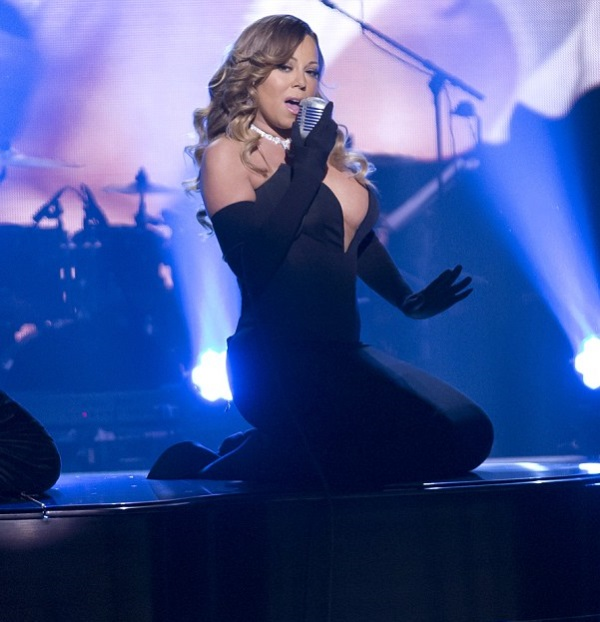 Mariah-Carey-BET-Honors-2014