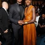 Michael-B-Jordan-et-Lupita-Nyongo-NAACP-2014