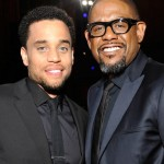 Michael-Ealy-NAACP-2014