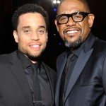 Michael-Ealy-NAACP-2014-2
