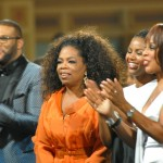 Oprah-Winfrey-NAACP-2014