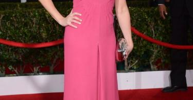 Julia Roberts SAG Awards 2014