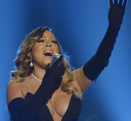 mariah-carey-youre-mine-eternal-bet-honors-2014