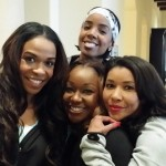 michelle-williams-kelly-rowland-jeanette-jenkins-essence-event
