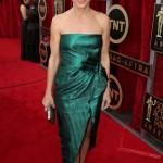 Sandra Bullock SAG Awards 2014
