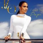 Jennifer Lopez dévoile I Luh Ya Papi