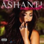 Ashanti présente Braveheart