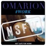 Omarion est de retour avec un nouveau clip vidéo