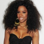 Kelly Rowland quitte son label