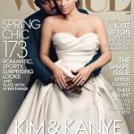 Anna Wintour avoue que la couverture de Kim Kardashian et Kanye West n'était qu'un coup pour faire le buzz