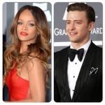 Rihanna et Justin Timberlake en tête des nominations iHeart Radio Music Awards