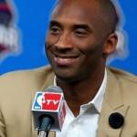 Kobe Bryant critique LeBron James concernant l'affaire Trayvon Martin