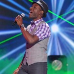 Aloe-Blacc-kids-choice-awards-2014