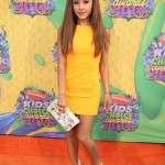 Ariana-Grande-kids-choice-awards-2014